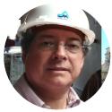 Testimonio de José Antonio Pereyra Colomer